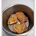 雙蔥照燒雞腿排做法4.JPG