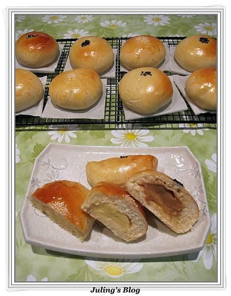 乳酪卡士達麵包1.jpg