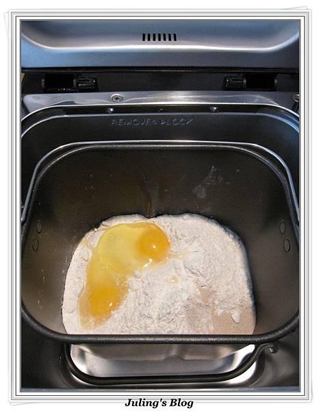 乳酪卡士達麵包做法10.jpg
