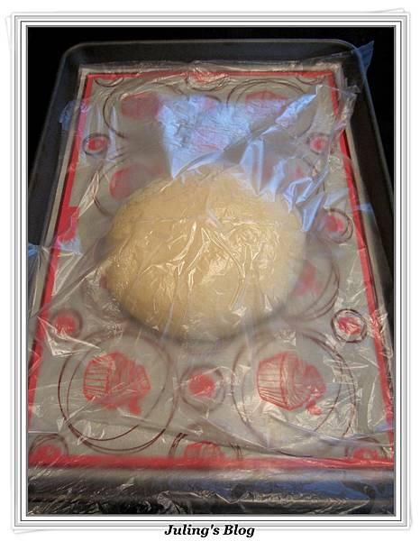乳酪卡士達麵包做法13.jpg