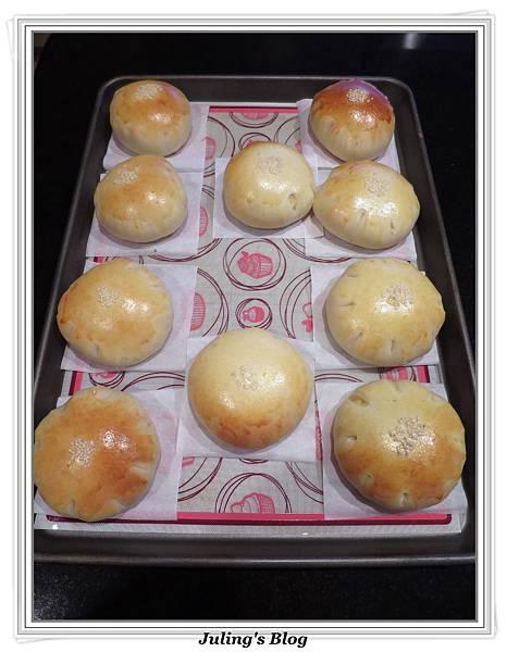 乳酪卡士達麵包做法19.jpg