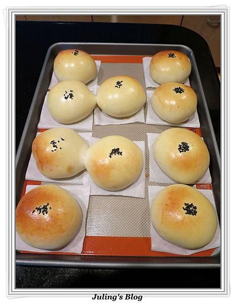 乳酪卡士達麵包做法20.jpg