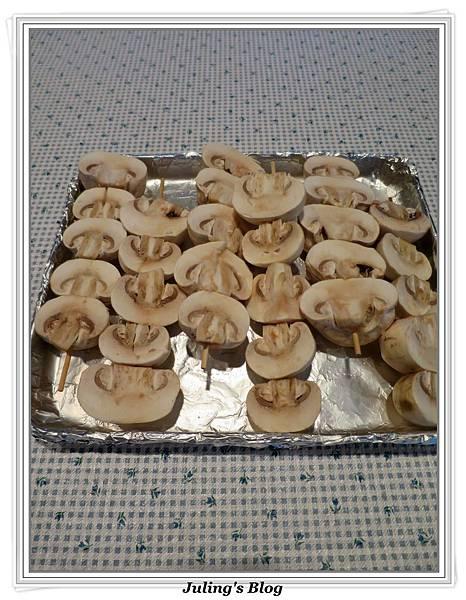 烤蘑菇串做法1.jpg
