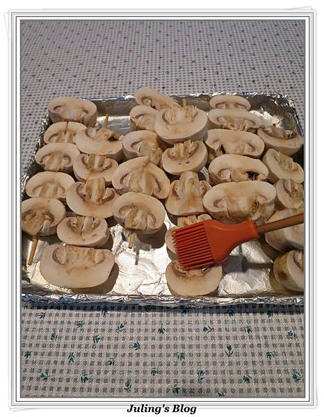 烤蘑菇串做法2.jpg