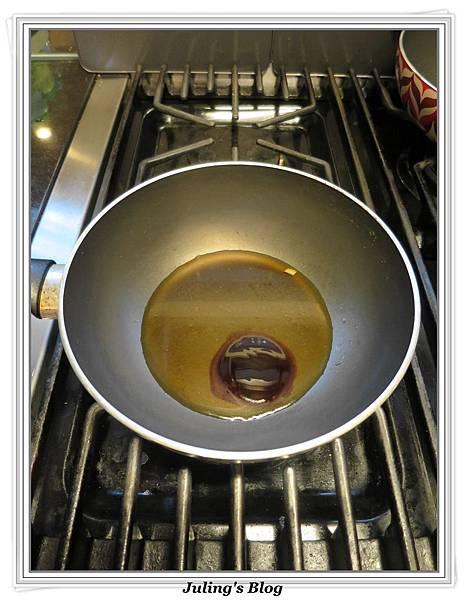 烤蘑菇串做法4.jpg