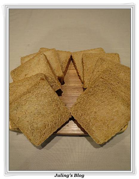 黑糖全麥麵包1.jpg