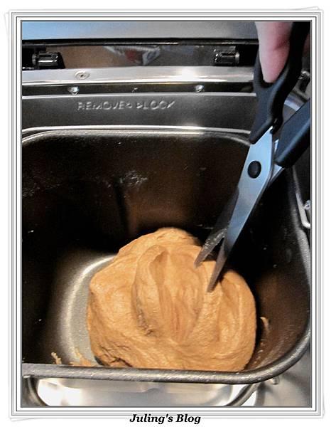 黑糖全麥麵包做法3.jpg