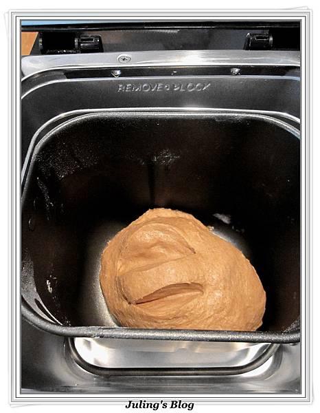 黑糖全麥麵包做法5.jpg