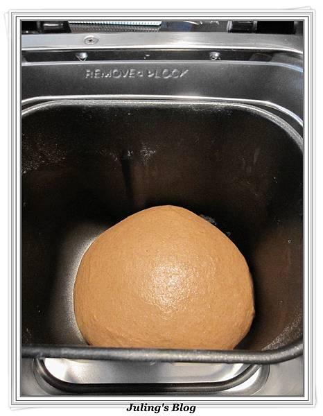 黑糖全麥麵包做法6.jpg