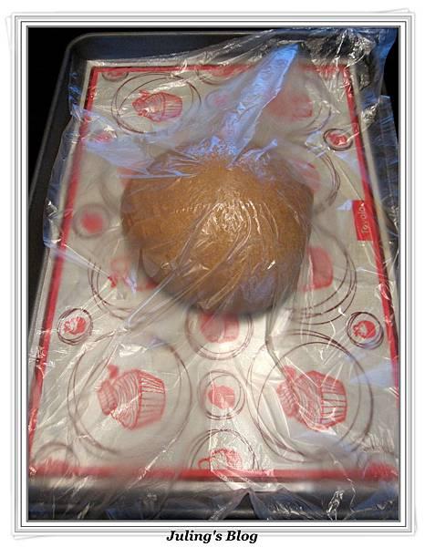 黑糖全麥麵包做法9.jpg