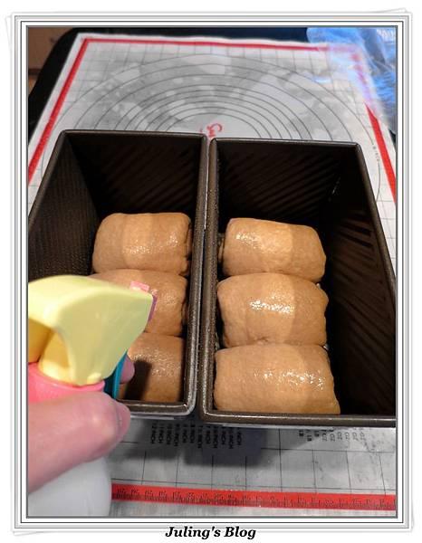 黑糖全麥麵包做法14.jpg