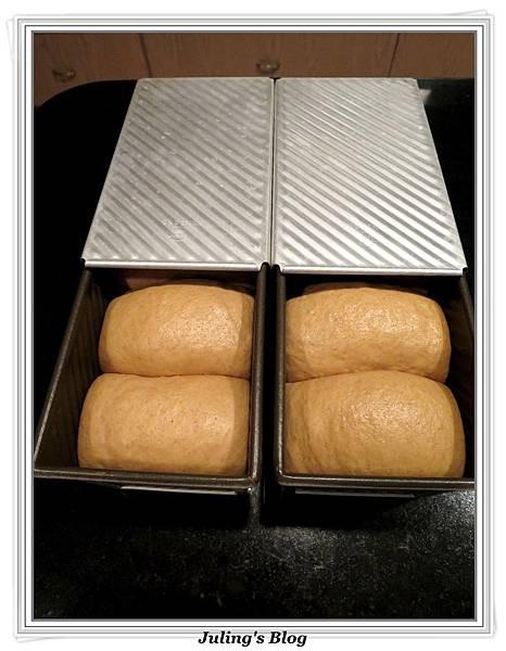 黑糖全麥麵包做法15.jpg