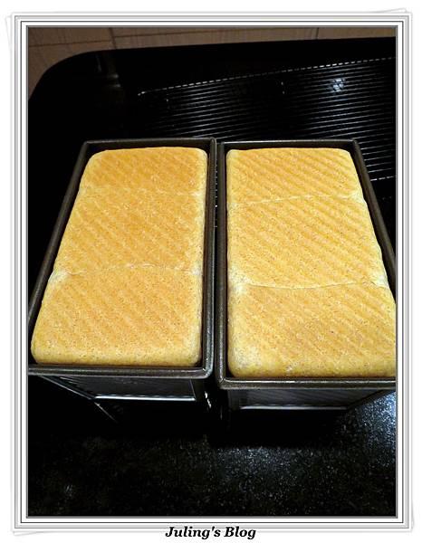 黑糖全麥麵包做法16.jpg