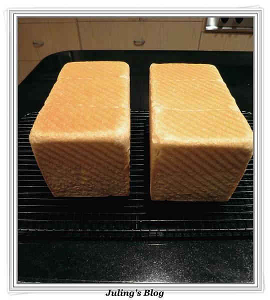 黑糖全麥麵包做法17.jpg