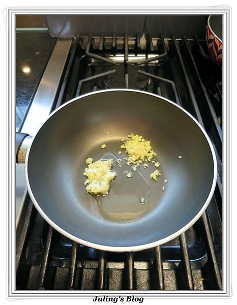 涼拌薯片做法7