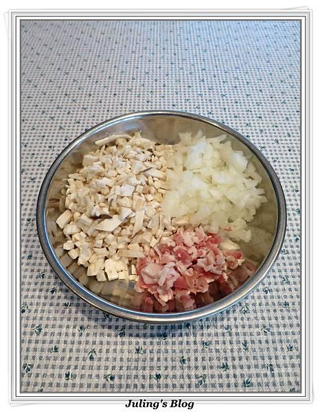 洋芋培根捲做法4.jpg