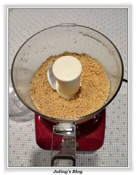 奶香花生酥做法2.jpg