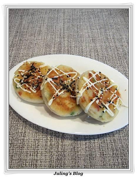洋蔥薯餅2.jpg