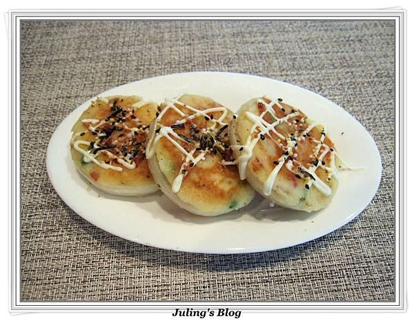 洋蔥薯餅3.jpg
