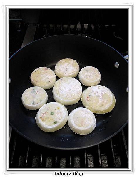 洋蔥薯餅做法12.jpg