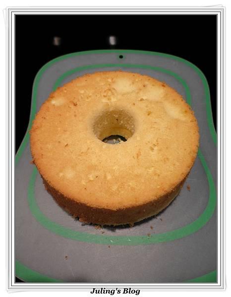 椰香戚風蛋糕做法12.JPG