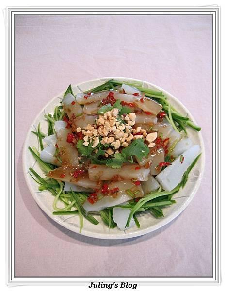 綠豆涼粉2.jpg
