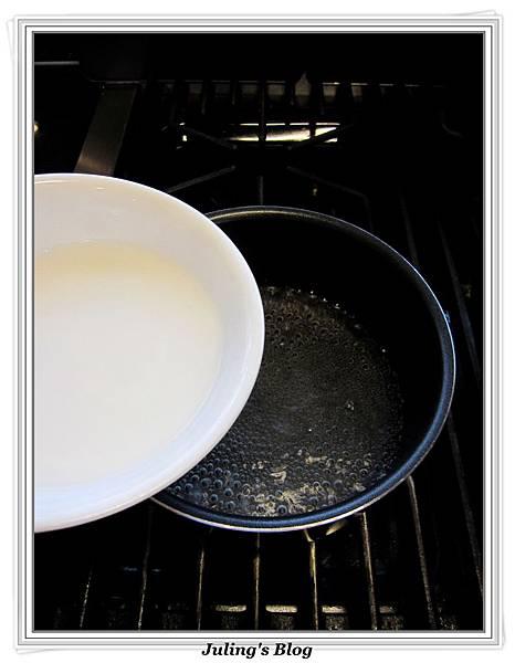 綠豆涼粉做法2.jpg
