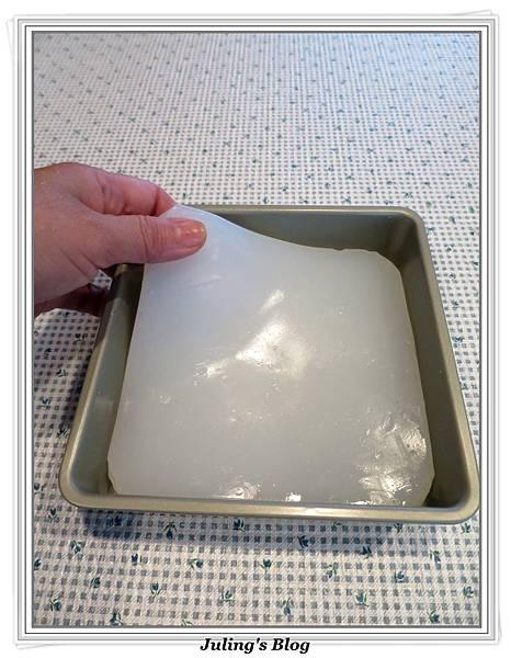 綠豆涼粉做法7.jpg