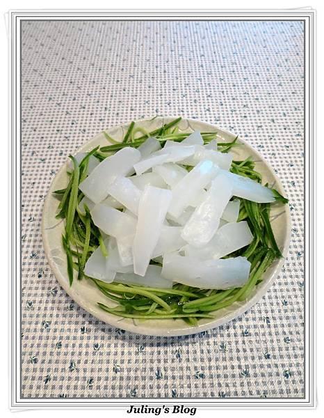 綠豆涼粉做法12.jpg