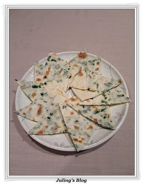 水餃皮蔥油餅2.JPG