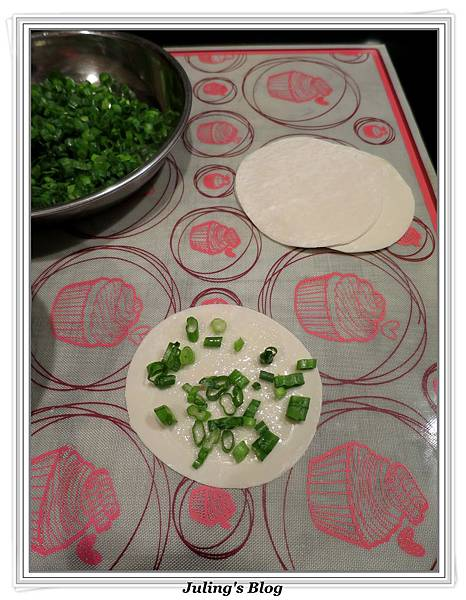 水餃皮蔥油餅做法2.JPG