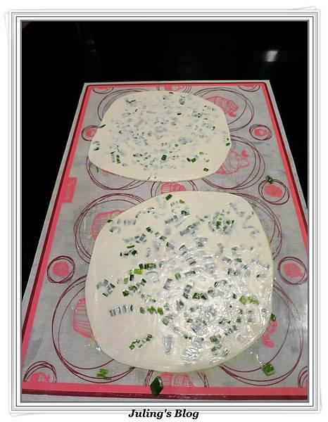 水餃皮蔥油餅做法8.JPG