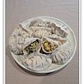 金針菇水餃1.JPG