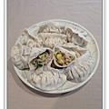 金針菇水餃2.JPG