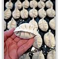 金針菇水餃做法4.JPG
