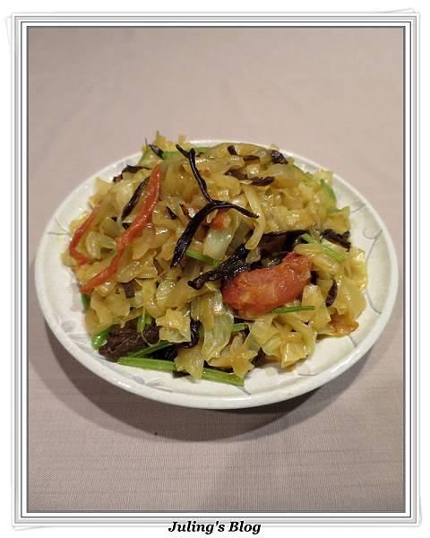 咖哩高麗菜1.jpg