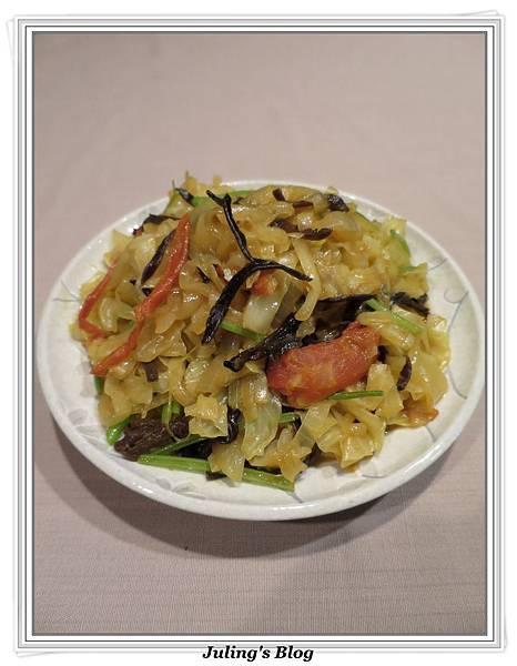 咖哩高麗菜2.jpg
