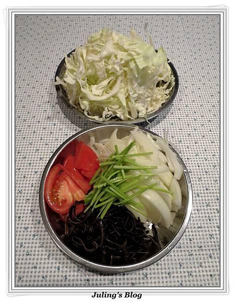 咖哩高麗菜做法1.jpg