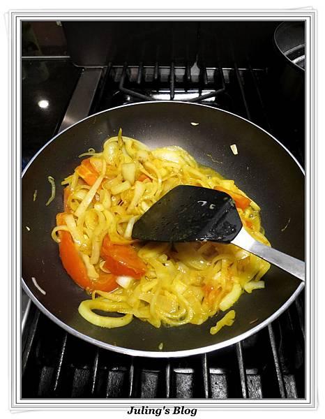 咖哩高麗菜做法5.jpg