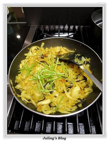 咖哩高麗菜做法7.jpg