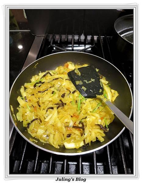 咖哩高麗菜做法8.jpg
