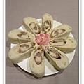 香蔥肉捲2.jpg