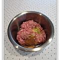香蔥肉捲做法5.jpg