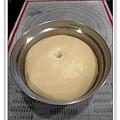 香蔥肉捲做法6.jpg