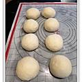 香蔥肉捲做法7.jpg