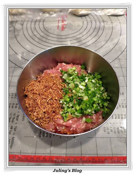 香蔥肉捲做法8.jpg