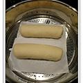 香蔥肉捲做法14.jpg