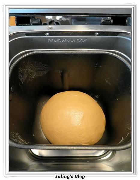 黑糖核桃饅頭做法2.jpg