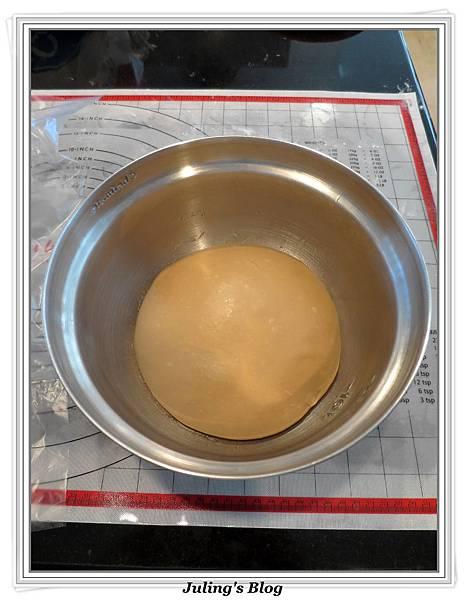 黑糖核桃饅頭做法4.jpg