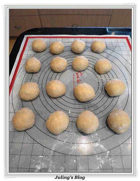 黑糖核桃饅頭做法6.jpg